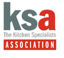 The Kitchen Specialists Association