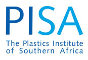 The Plastic Institute of Southern Africa