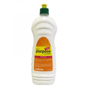 All Purpose Cleaner, 750ml