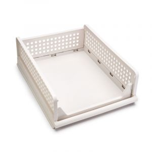 Storage Organiser, Collapsible, 430mm x 335mm x 140mm