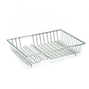 Drying Rack, Stainless Steel