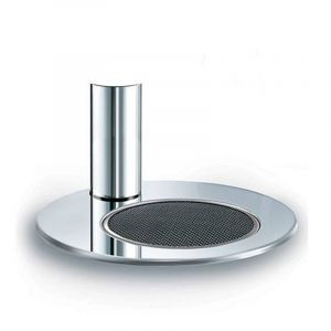 Hydrotap Front Tap Extension & Drainer Tray